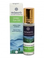 VedaEarth under Eye Oil