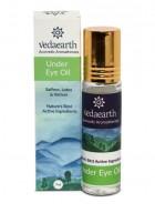 VedaEarth under Eye Oil