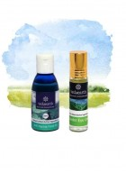 Vedaearth Ayurvedic Youthfulness Kit