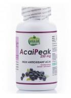 Vista Nutrition AcaiPeak 250 mg