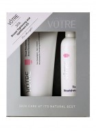 Votre Breast Tightening and Uplifting Combo Kit