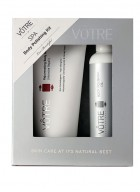 Votre Body Polishing Kit