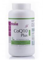 Zenith Nutritions CoQ10 Plus