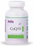 Zenith Nutritions CoQ10  100mg