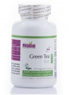 Zenith Nutritions Green Tea Extract 250mg