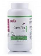 Zenith Nutritions Green Tea Extract 400mg