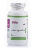 Zenith Nutritions Ashwagandha 225mg