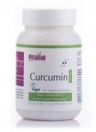 Zenith Nutritions Curcumin 475mg