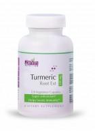 Zenith Nutritions Turmeric Curcumin Ext 300mg