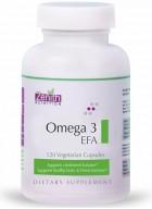 Zenith Nutritions Omega-3 EFA