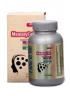 Zenith Nutritions MemoryFab