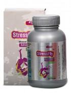 Zenith Nutritions StressFly