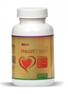 Zenith Nutritions Heart Shield
