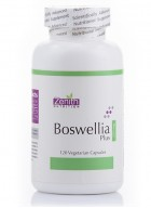 Zenith Nutritions Boswellia Plus-250 mg