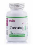 Zenith Nutrition Curcumin Plus-500 mg