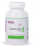 Zenith Nutrition Green Tea Plus 500 mg
