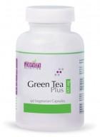 Zenith Nutrition Green Tea Plus 500 mg