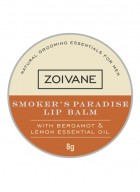 Zoivane Men Smoker's Paradise Lip Balm