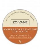 Zoivane Men Smoker's Paradise Lip Balm