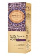 Arganic Organic Moroccan Argan Hair Shampoo
