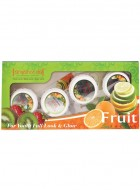 Aryanveda Fruit Spa Facial