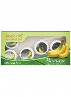 Aryanveda Banana Spa Facial