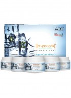 Aryanveda Aqua Cool Mint Kit