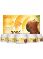 Aryanveda Tanend UV Protection Kit