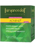 Aryanveda Anti Acnend cream