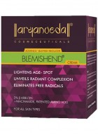 Aryanveda Anti Blemishend Cream