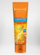 Aryanveda SPF 40 with Anti-Photo Aging-Pack of 2