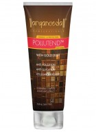 Aryanveda Pollutend Facewash-Pack of 2