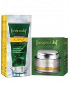 Aryanveda Anti Acne & Anti Pimple Combo Pack