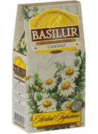 Basilur Herbal Infusion Packet Lt Camomile