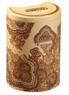 Basilur Oriental Collection Masala Chai Loose Leaf Tea in Tin Caddy