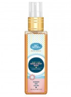 Bio Bloom Baby Hand & Body Wash