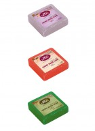 Bio Bloom Gift Box - Set of 3 Soaps