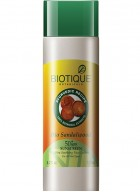 Biotique Sandalwood 50 Spf 120 Ml - Pack of 2