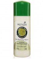 Biotique Morning Nector Flamless Skin Lotion 190 ml - Pack of 2