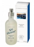 Bottega Di Lungavita ARMONIE D-ITALIA Nottie Veneziane Fragrance - Body Perfume