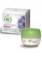 Bottega Di Lungavita Bioclarine Face Day Cream Delicate For Sensitive Skin