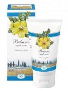 Bottega Di Lungavita Balsamo Dry Hair Conditioner Balm