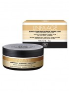 Bottega Di Lungavita Linfa Age Toning and Firming Body Butter
