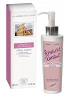Bottega Di Lungavita ROMANA SPRING Delicate and Feminine Body Cream