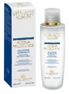 Bottega Di Lungavita Vita Age Aurum Cleansing Solution