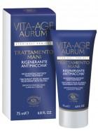 Bottega Di Lungavita Vita Age Aurum Regenerating Anti Spot Hand Treatment
