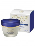 Bottega Di Lungavita Vita Age Aurum Stems Regenerating Cream
