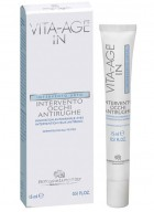 Bottega Di Lungavita Vita Age In Innovation Antiwrinkle Eyes