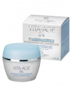 Bottega Di Lungavita Vita Age In Innovation Antiwrinkle Face Cream