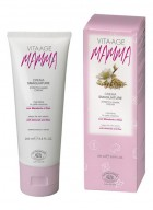 Bottega Di Lungavita Vita Age MAMMA Stretch Mark Cream 100 ml